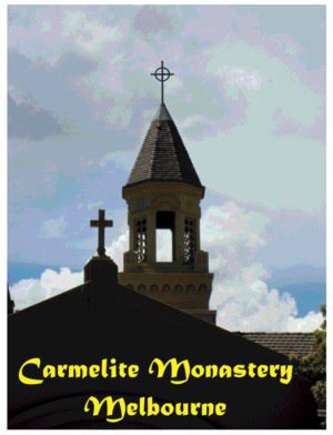Carmelite Monastery Melbourne